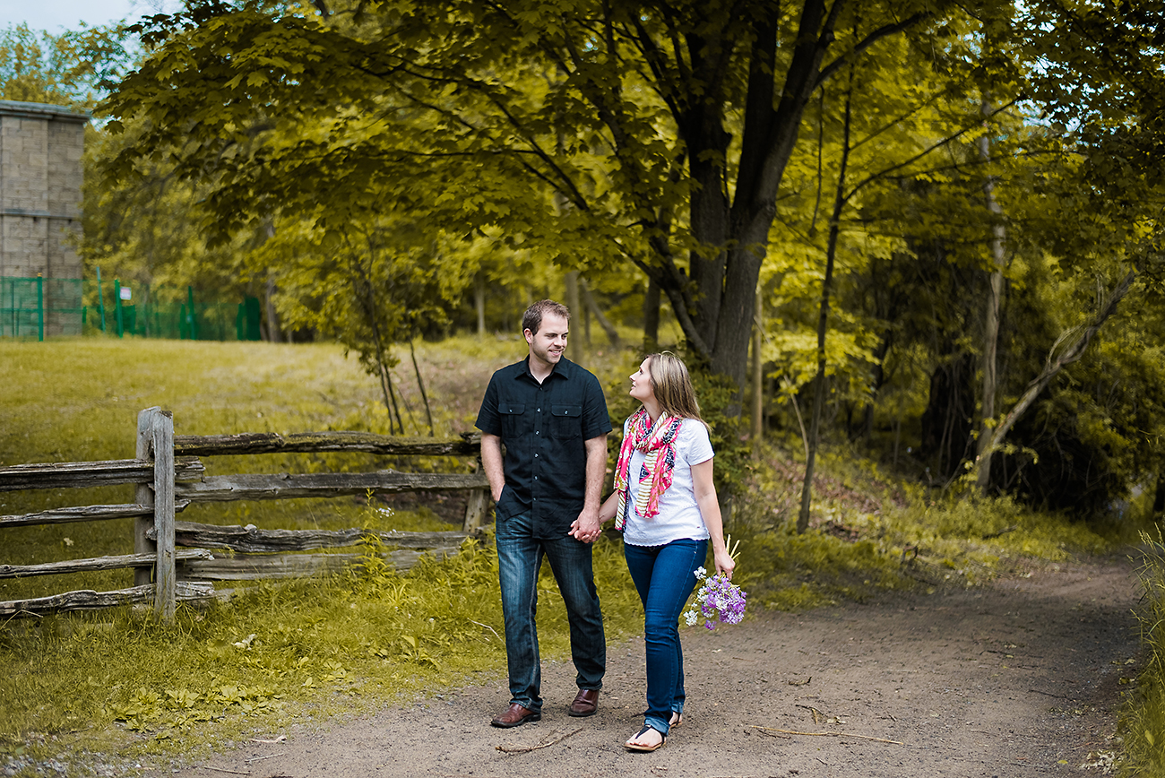 A-Kristie-&-Rob-E-Session-142-1300