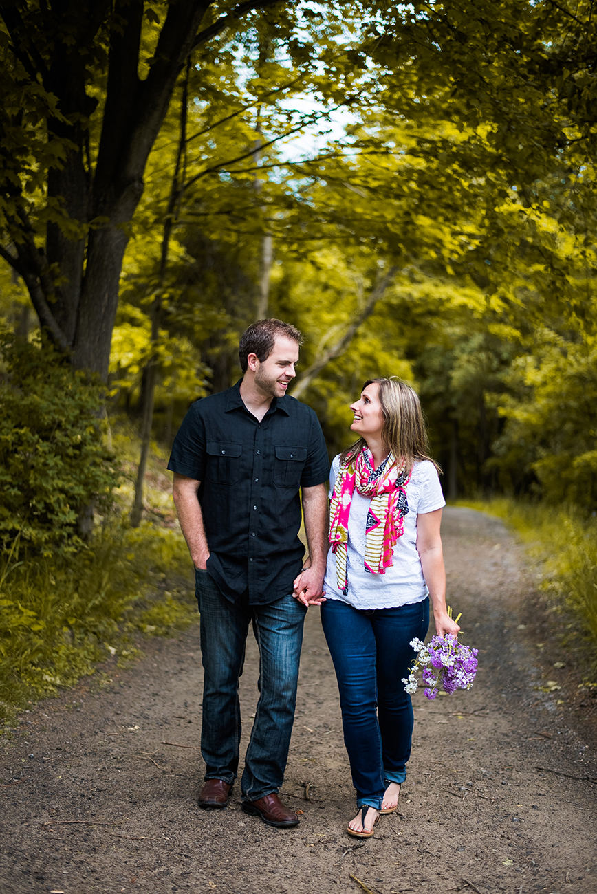 A-Kristie-&-Rob-E-Session-157-1300