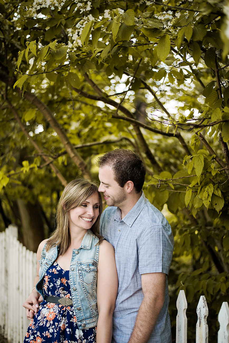 A-Kristie-&-Rob-E-Session-48-1300