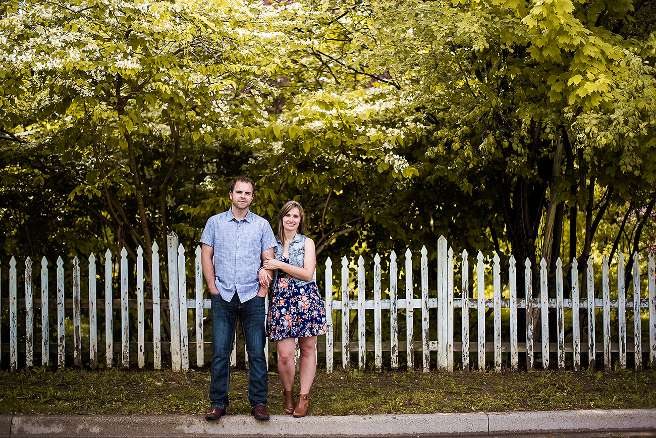 A-Kristie-&-Rob-E-Session-60-1300