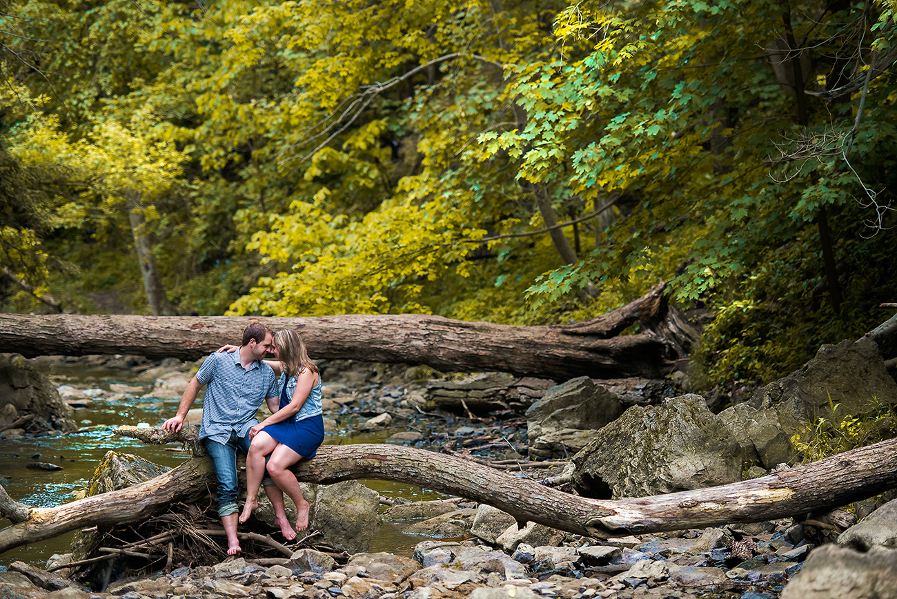 B-Kristie-&-Rob-E-Session-146-1300