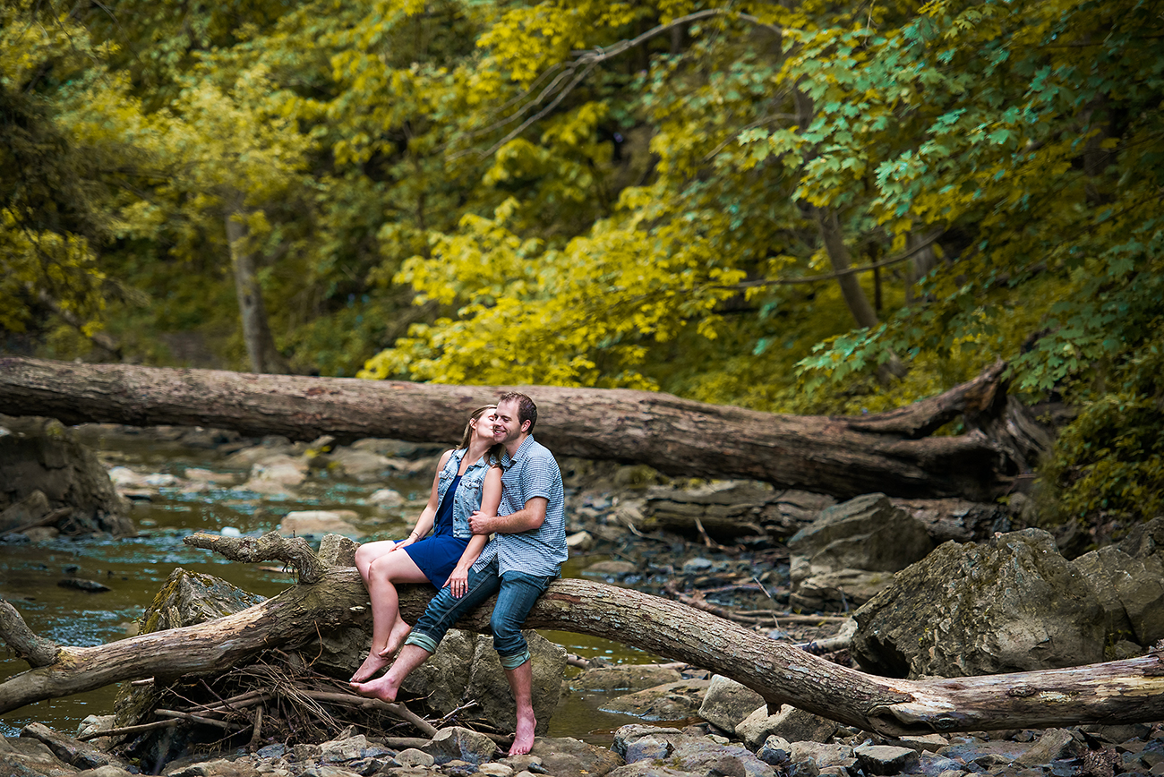 B-Kristie-&-Rob-E-Session-169-1300
