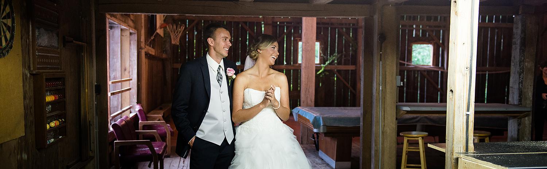 B-Jessica-&-Graham-Wedding-113-1500