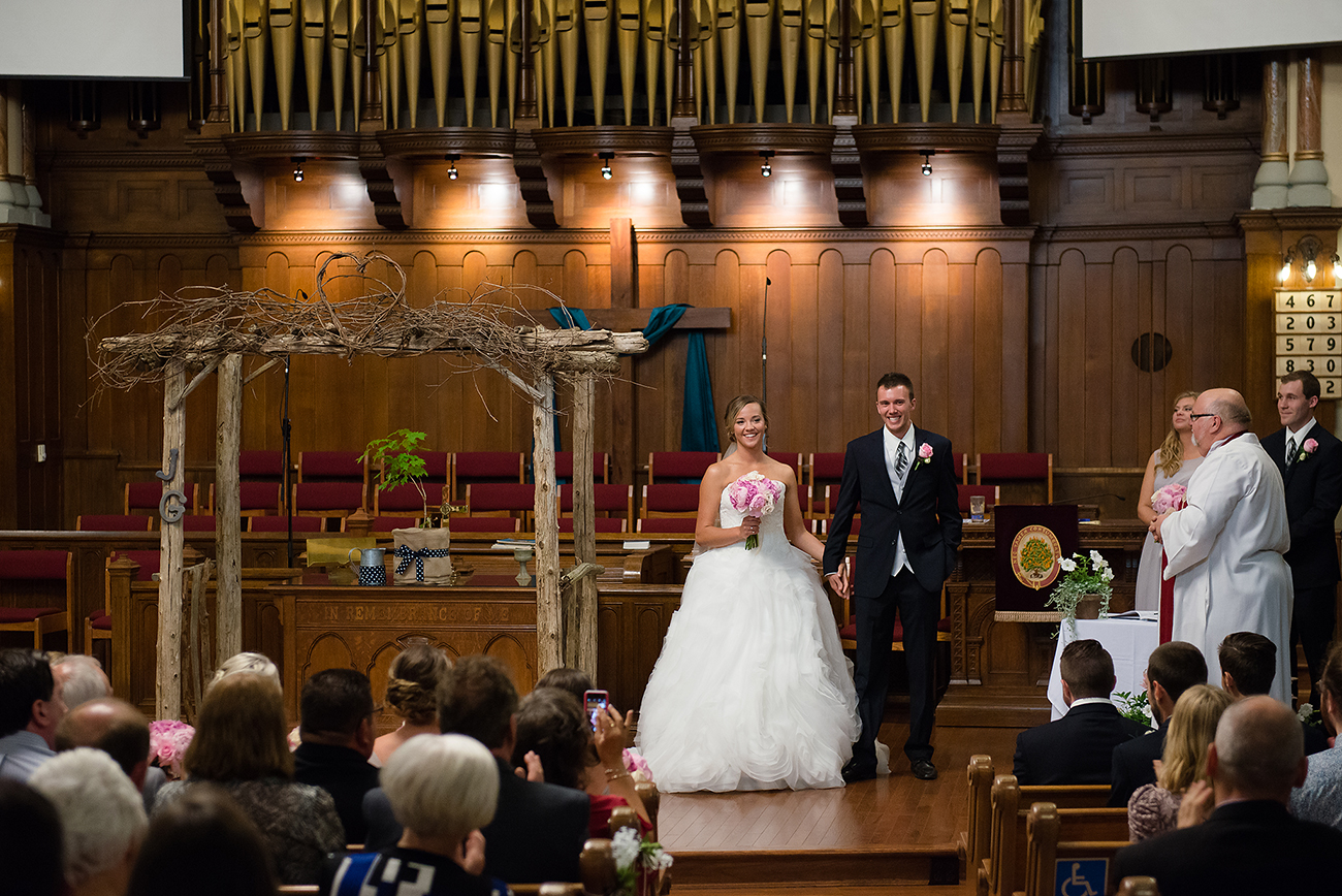 B-Jessica-&-Graham-Wedding-240-1300