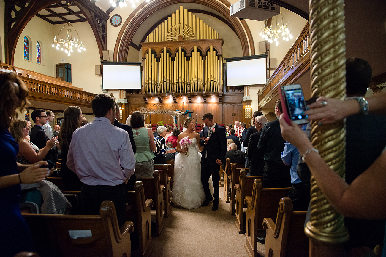 B-Jessica-&-Graham-Wedding-248-1300