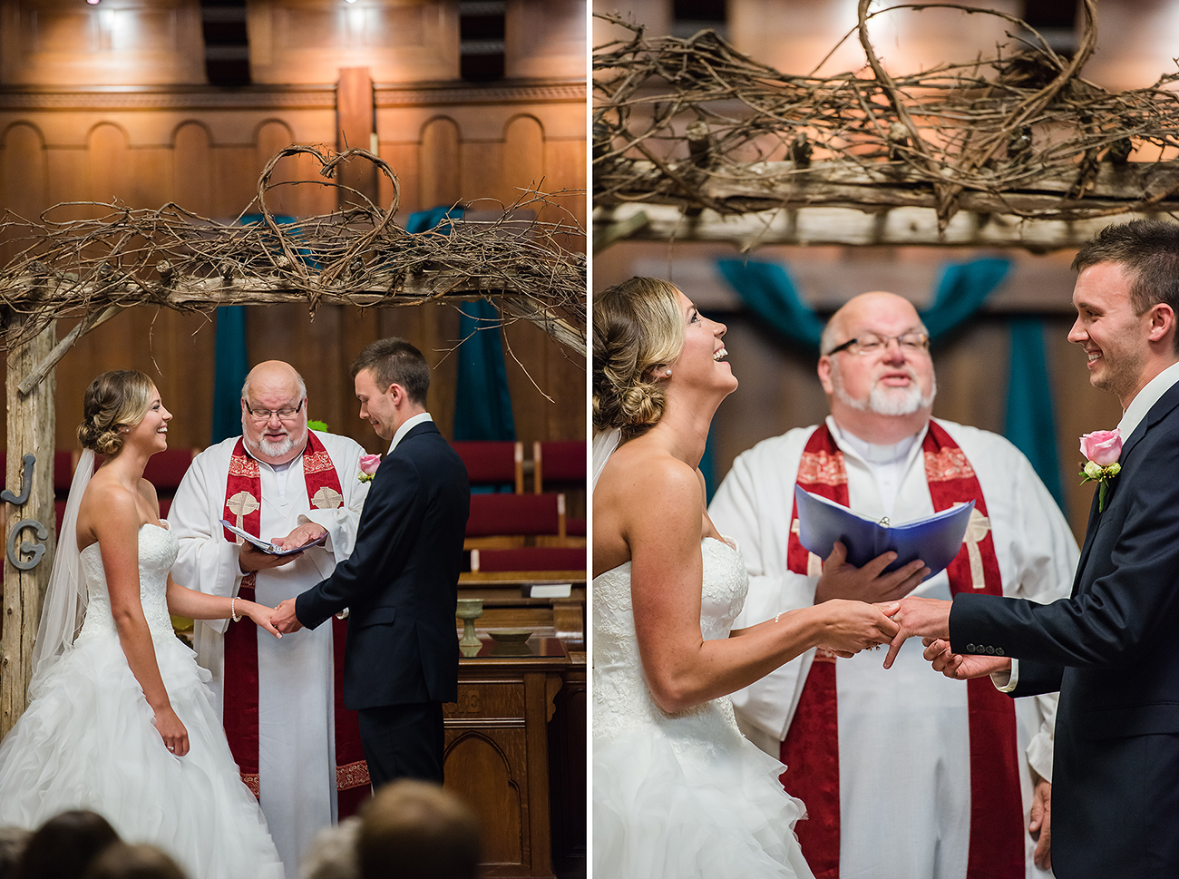 C-Jessica-&-Graham-Wedding-159-1300