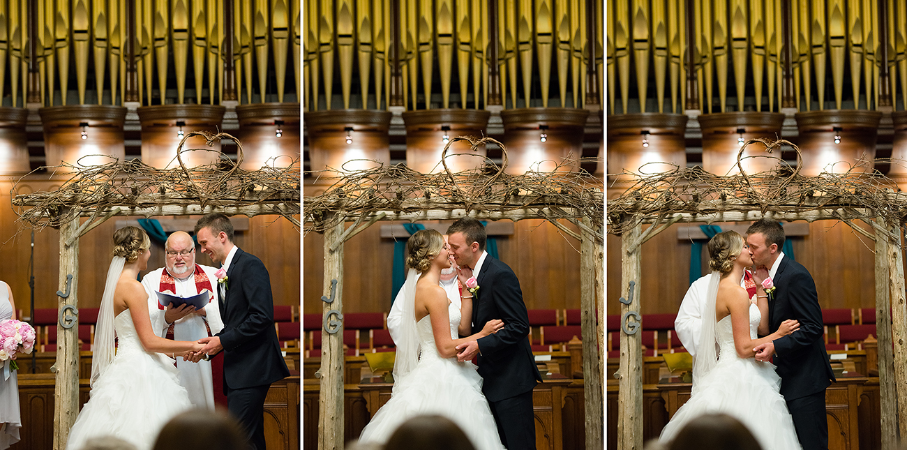 C-Jessica-&-Graham-Wedding-166-1300