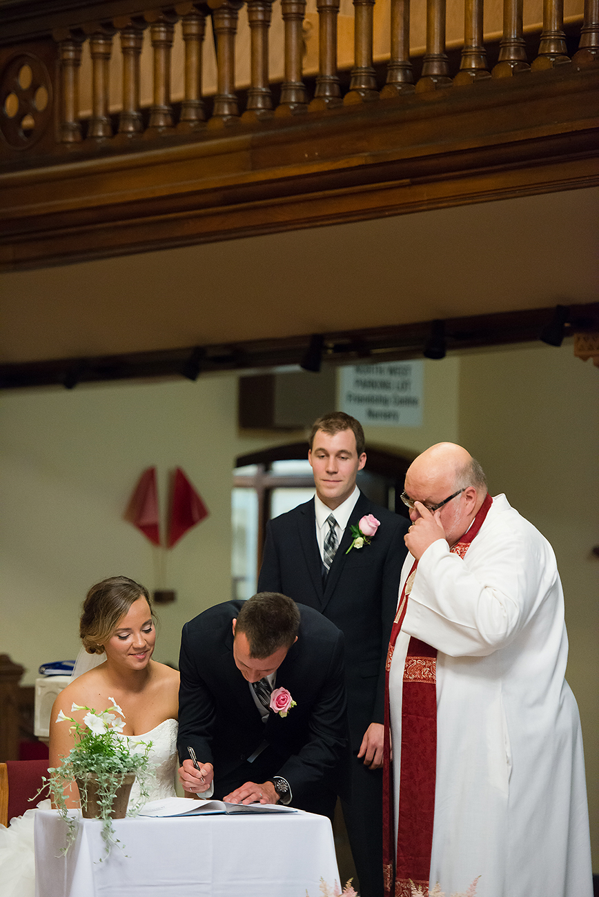 C-Jessica-&-Graham-Wedding-179-1300