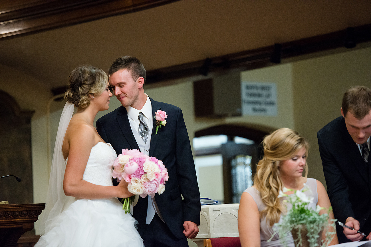 C-Jessica-&-Graham-Wedding-186-1300