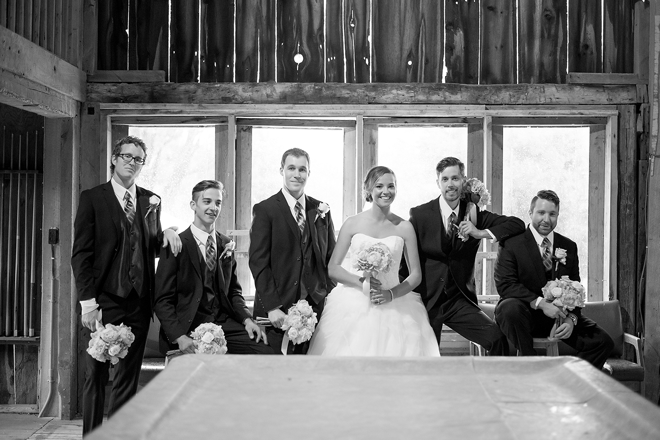C-Jessica-&-Graham-Wedding-242-1300