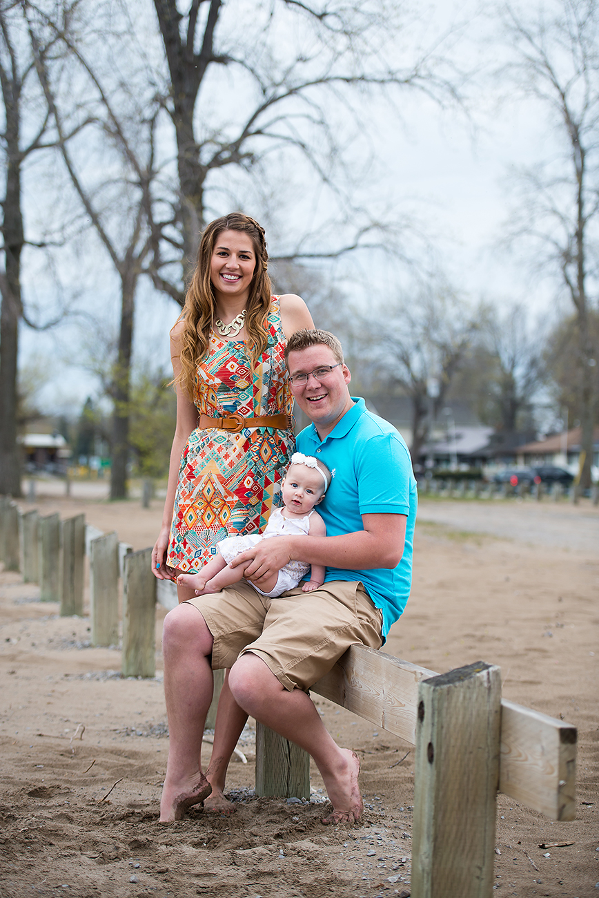 Morgan-&-Travis-E-Session-3-1300